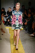 I M Isola Marras SS16 MIL 31