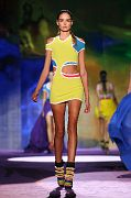 Dsquared2 MIL SS16 035