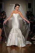 Allure Bridals F17 2603