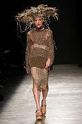 Andreas-Kronthaler-for-Vivienne-Westwood PAR SS17 037