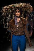 Andreas-Kronthaler-for-Vivienne-Westwood PAR SS17 052