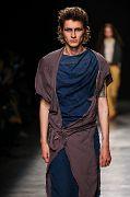 Andreas-Kronthaler-for-Vivienne-Westwood PAR SS17 054
