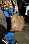 Antinoo Menswear FW17 036