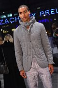 Zachary Prell FW17 74