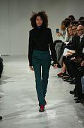 Calvin Klein FW17 0050