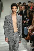 Calvin Klein FW17 0117