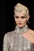 The Blonds FW17 Cam2 055