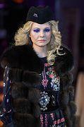 Annie Couture FW17 Cam1 0041