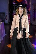 Annie Couture FW17 Cam1 0117