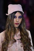 Annie Couture FW17 Cam1 0171
