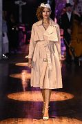 Annie Couture FW17 Cam1 0191