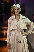 Annie Couture FW17 Cam1 0205