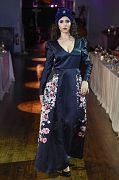 Annie Couture FW17 Cam1 0323