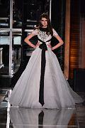 Reem Acra Bridal SS18 0356