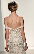 Kelly Faetanini Bridal SS18 373