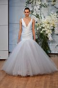 Monique Lhullier Bridal SS18 080