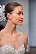 Monique Lhullier Bridal SS18 111