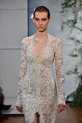 Monique Lhullier Bridal SS18 121