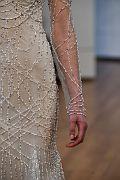 Monique Lhullier Bridal SS18 211