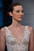 Monique Lhullier Bridal SS18 238