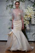 Monique Lhullier Bridal SS18 244