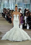 Ines di Santo Bridal SS18 015