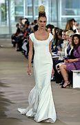 Ines di Santo Bridal SS18 054