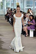 Ines di Santo Bridal SS18 055