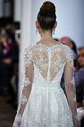 Ines di Santo Bridal SS18 111