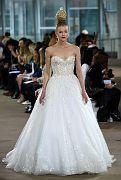 Ines di Santo Bridal SS18 611