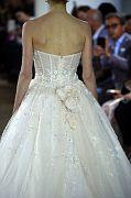 Ines di Santo Bridal SS18 624