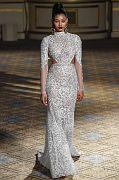 Berta Bridal SS18 Cam1 199