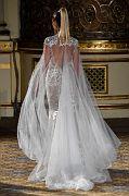 Berta Bridal SS18 Cam1 800