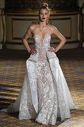 Berta Bridal SS18 Cam1 814