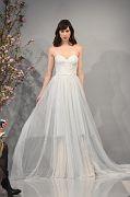 Theia Bridal SS18 010