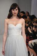Theia Bridal SS18 017