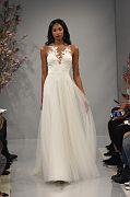 Theia Bridal SS18 084