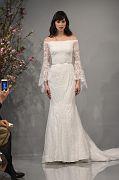 Theia Bridal SS18 227