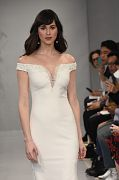 Theia Bridal SS18 377