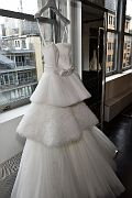 Victor and Rolf Bridal SS18 049