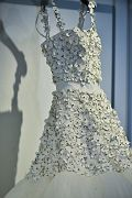 Victor and Rolf Bridal SS18 181