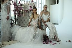 Marchesa Notte Bridal SS18 012