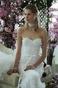 Marchesa Notte Bridal SS18 015