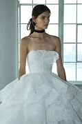 Marchesa Notte Bridal SS18 037