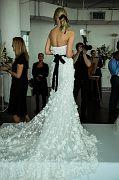Marchesa Notte Bridal SS18 055