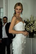Marchesa Notte Bridal SS18 060