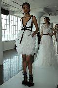 Marchesa Notte Bridal SS18 079