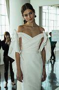Marchesa Notte Bridal SS18 082