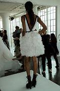 Marchesa Notte Bridal SS18 094