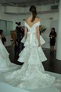 Marchesa Notte Bridal SS18 178